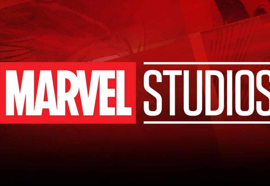 Marvel cinematic universe cinematown.it