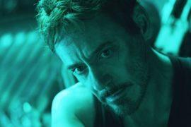 Avengers: Endgame, CinemaTown.it
