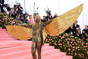 billie porter met gala cinematown.it