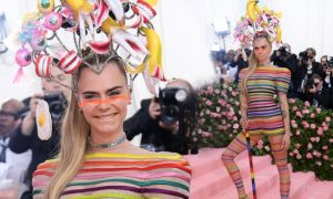 cara delevigne met gala cinematown.it