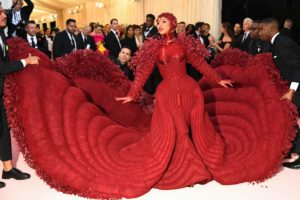 cardi b met gala cinematown.it
