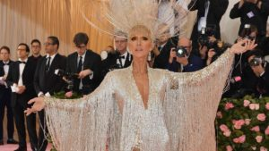 celine dion met gala cinematown.it