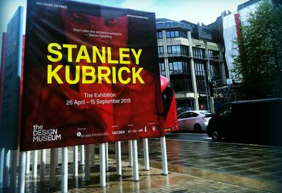stanley kubrick cinematown.it