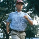 forrest gump cinematown.it