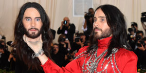 jared leto met gala cinematown.it