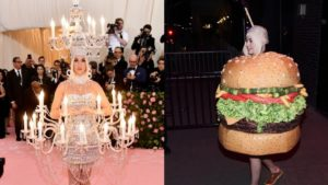 katy perry met gala cinematown.it