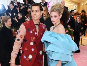 lili e cole met gala cinematown.it