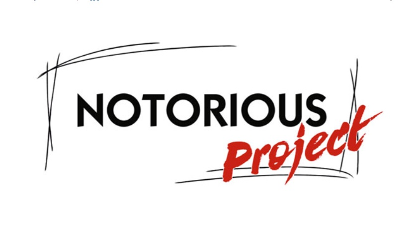 notorious project cinematown.it