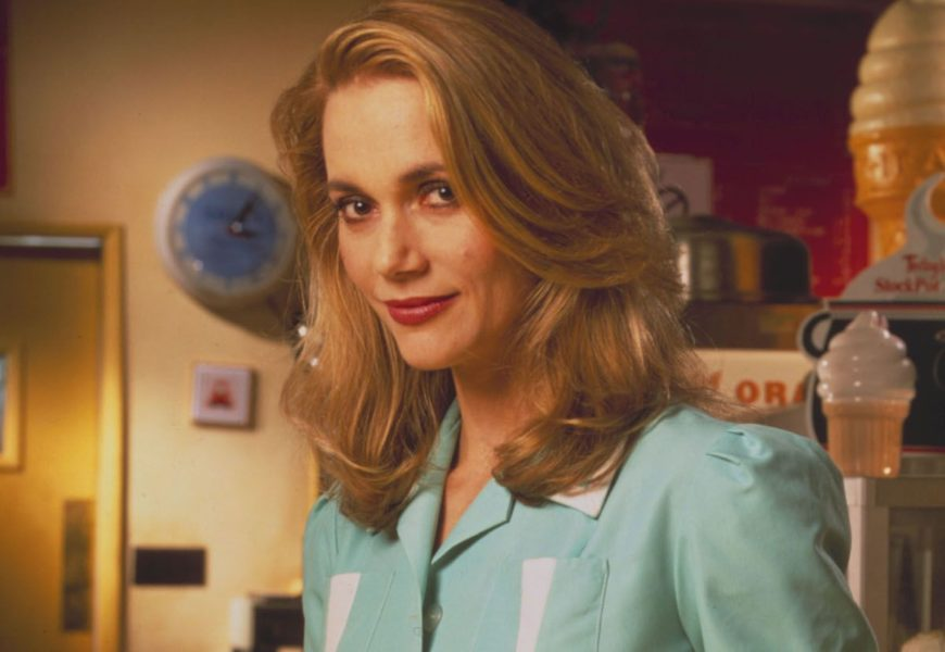 peggy lipton cinematown.it