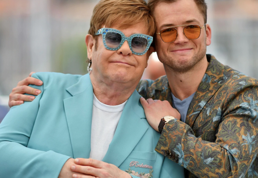 taron egerton cinematown.it