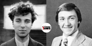 kevin spacey charlie chaplin cinematown.it