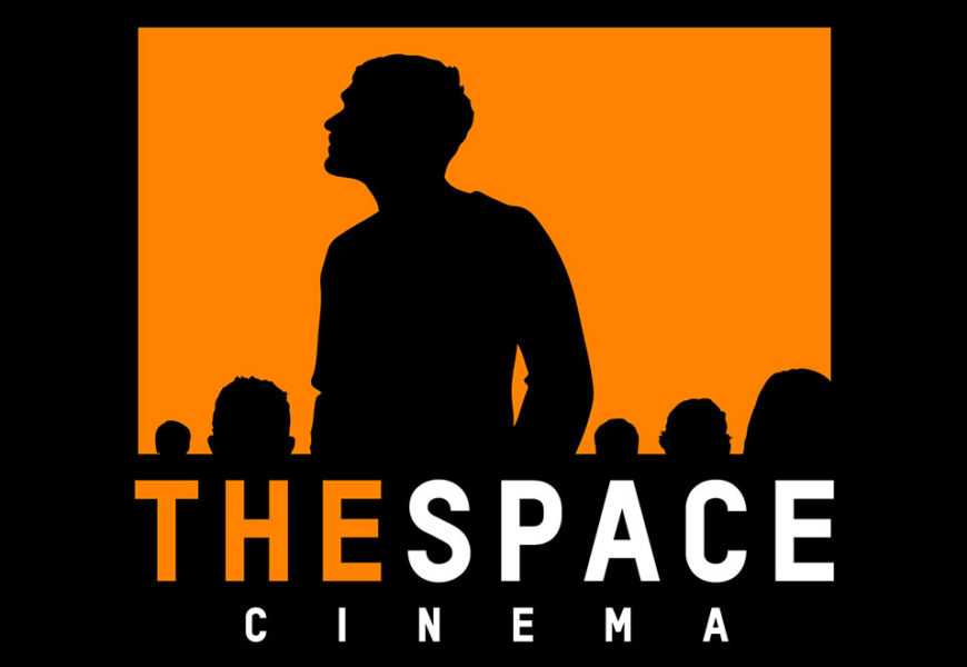 ladies night summer in the space cinema extra cinematown.it