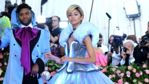 zendaya met gala cinematown.it