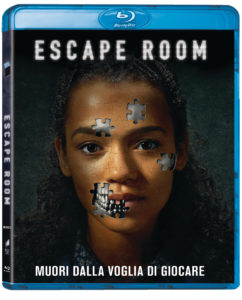 escape room cinematown.it
