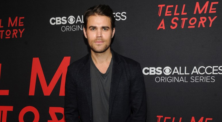 paul wesley cinematown.it