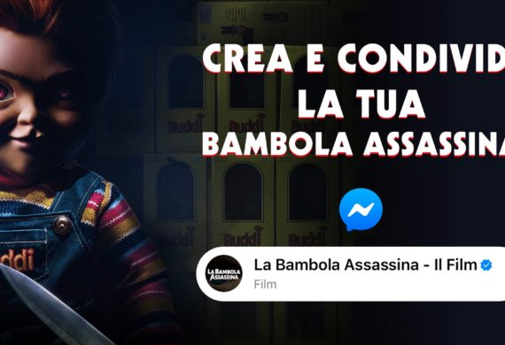 la bambola assassina cinematown.it
