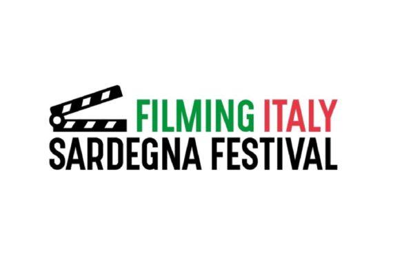 supercinema Filming Italy Sardegna Festival cinematown.it