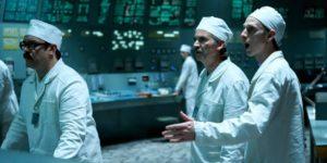 chernobyl cinematown.it