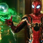 spiderman: far from home cinematown.it