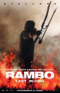 rambo - last blood cinematown.it