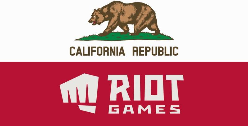Riot Games, CinemaTown.it