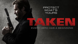 taken 4 cinematown.it
