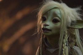 Dark Crystal: La Resistenza, CinemaTown.it