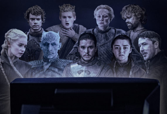 game of thrones cinematown.it