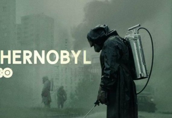 chernobyl cinematown.it