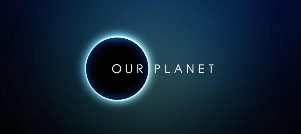 il nostro pianeta cinematown.it