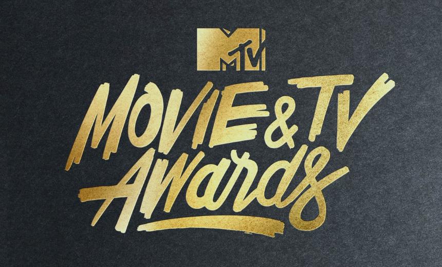 mtv movie & tv awards cinematown.it