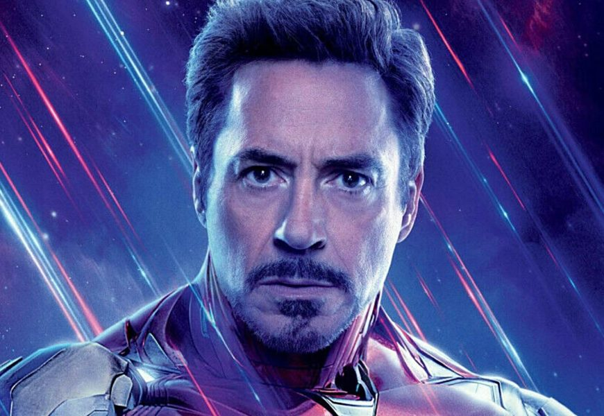 robert downey jr cinematown.it