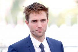 Robert Pattinson CinemaTown.it