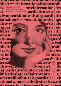 sguardi altrove film festival cinematown.it
