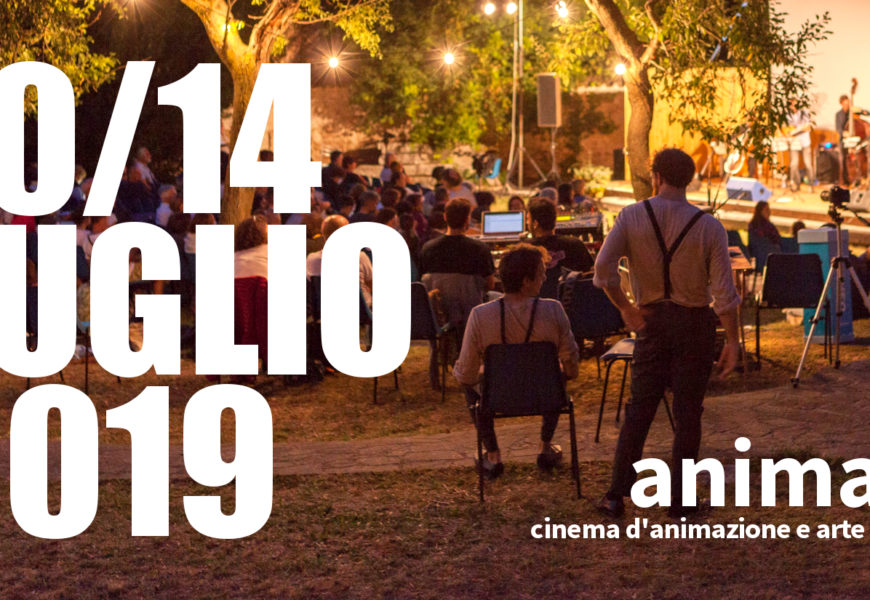 animavì cinematown.it
