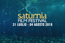 saturnia film festival cinematown.it