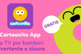 cartoonito app cinematown.it