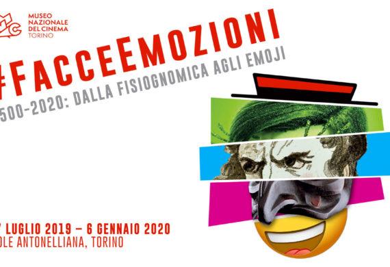 #FacceEmozioni cinematown.it