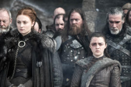 Game of Thrones, CinemaTown.it