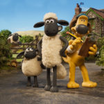 Shaun, vita da pecora: Farmageddon – Il Film cinematown.it