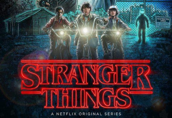 Stranger Things non è solo un film, ma una vera enciclopedia di tutti i film che forse vi siete persi, e che dovreste vedere se amate la storia di Eleven.