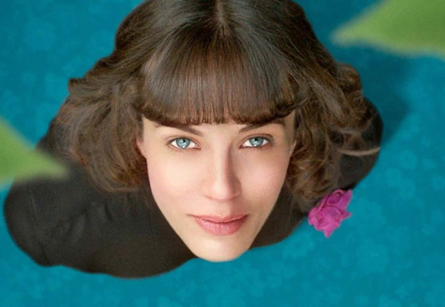This Beautiful Fantastic cinematown.it