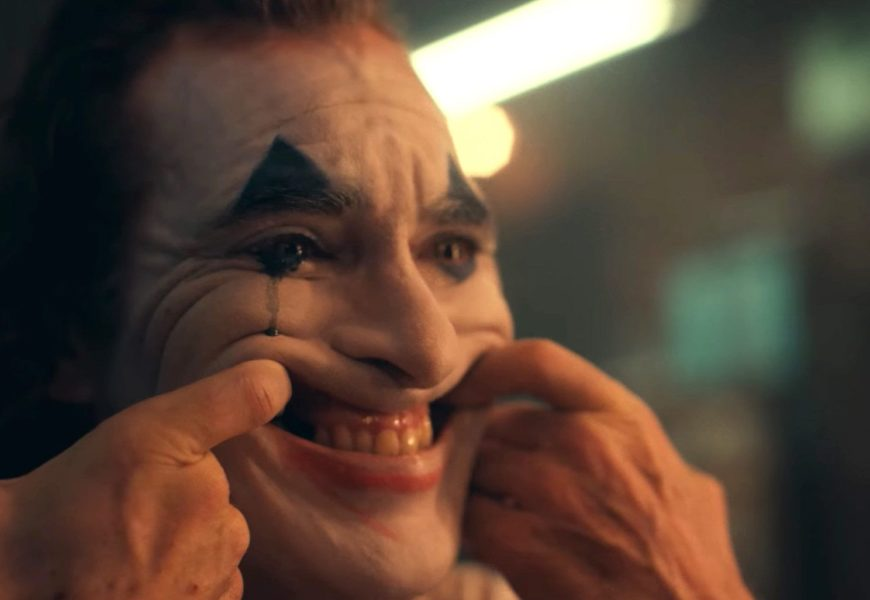 joker cinematown.it