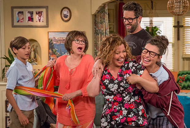 one day at a time cinematown.it