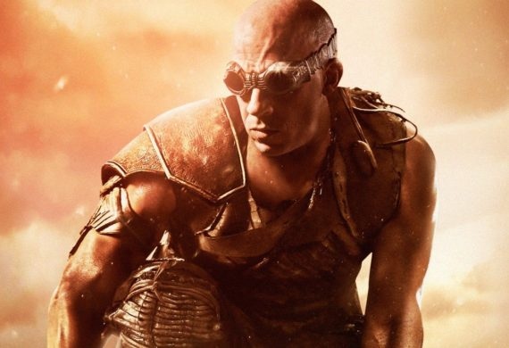 riddick 4 cinematown.it
