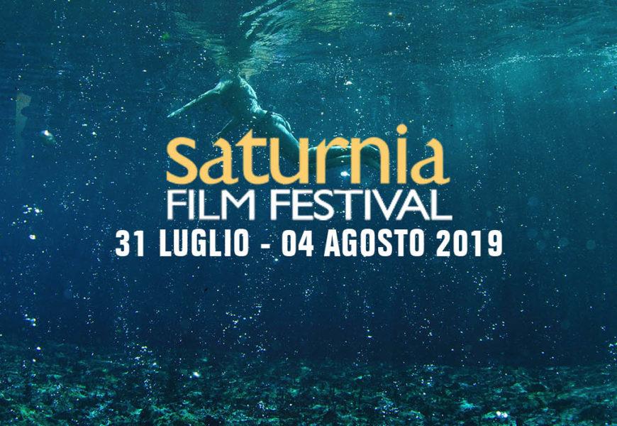 saturnia film festival cinematown.it