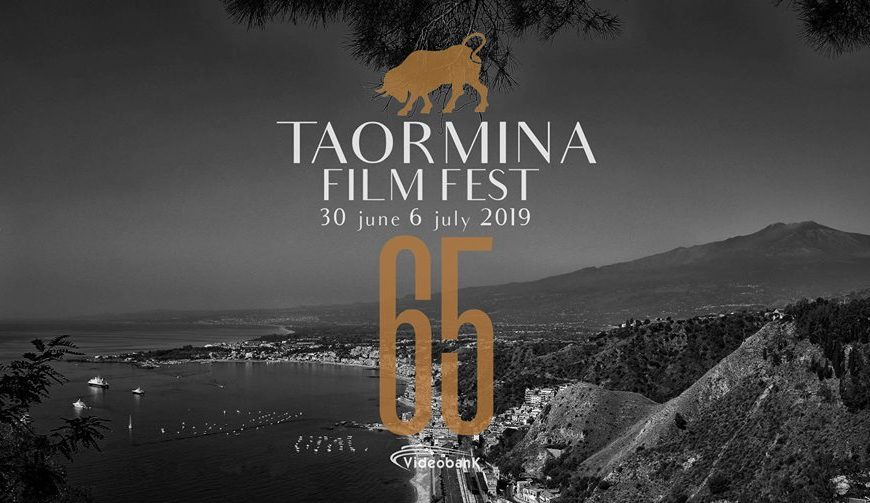 taormina film fest cinematown.it