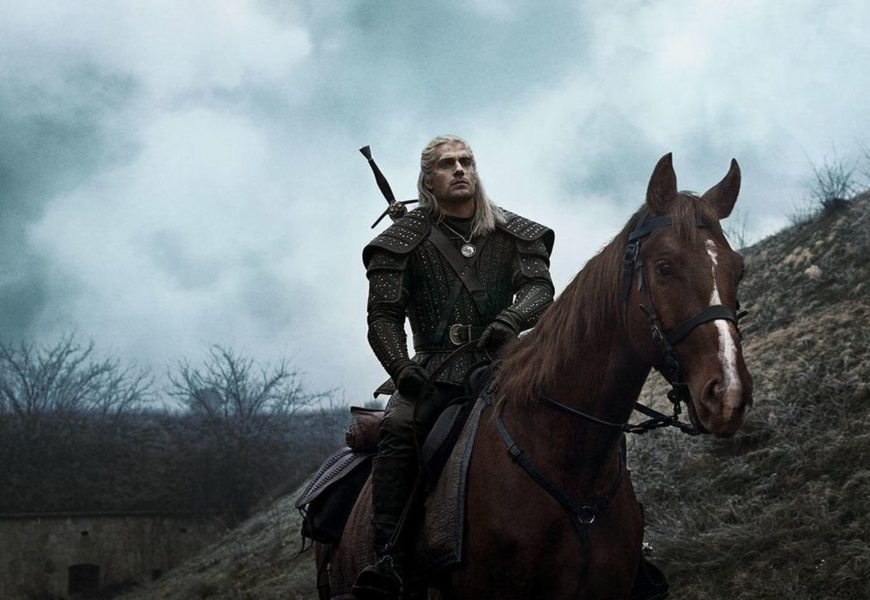 the witcher cinematown.ir