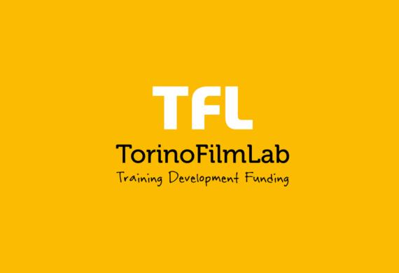 torinofilmlab cinematown.it