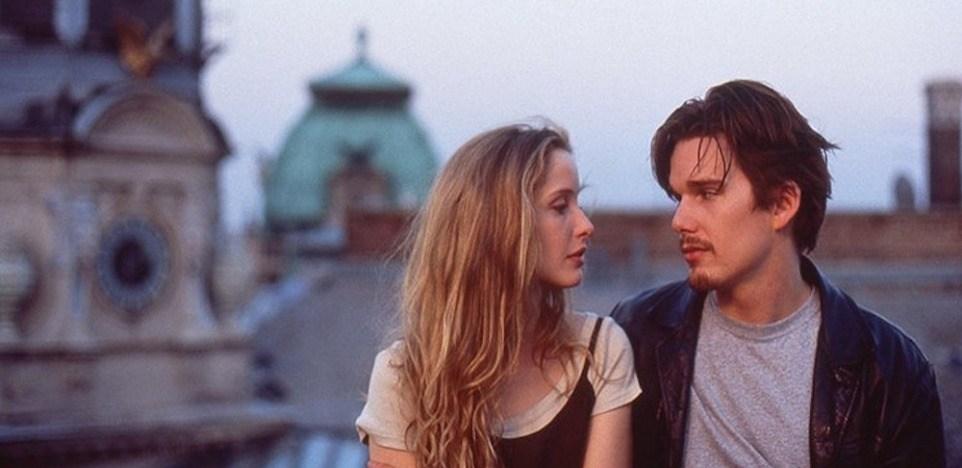 film da vedere prima dei 30 anni CinemaTown.it